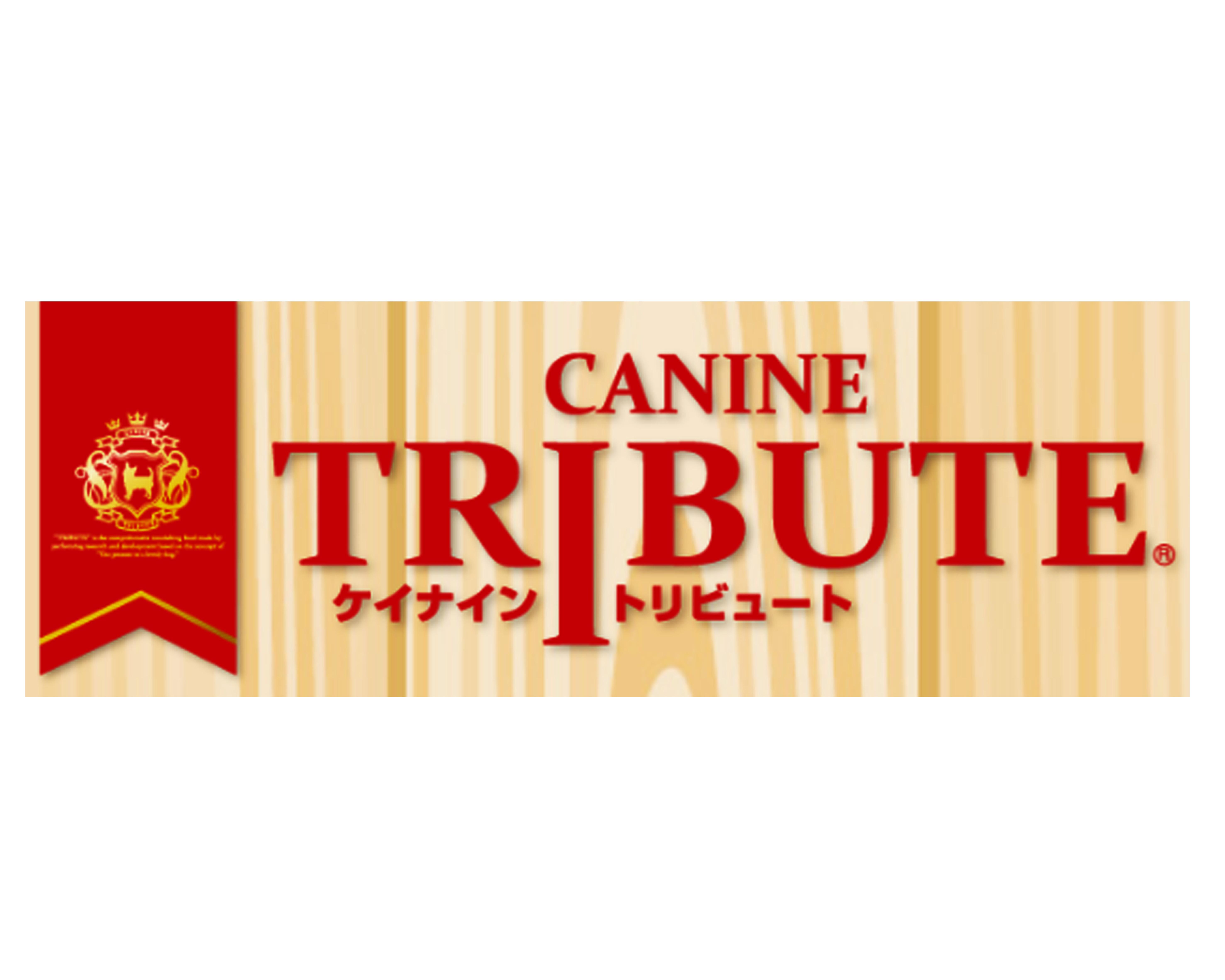Canine_Tribute_2.jpg