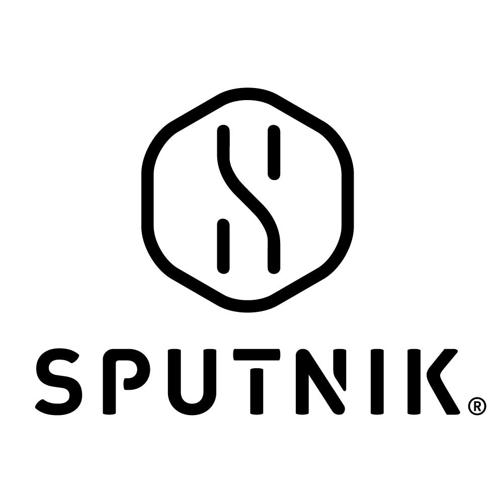Sputnik-Logo.jpg