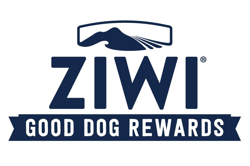 ZIWI Good Dog Rewards Logo.jpg