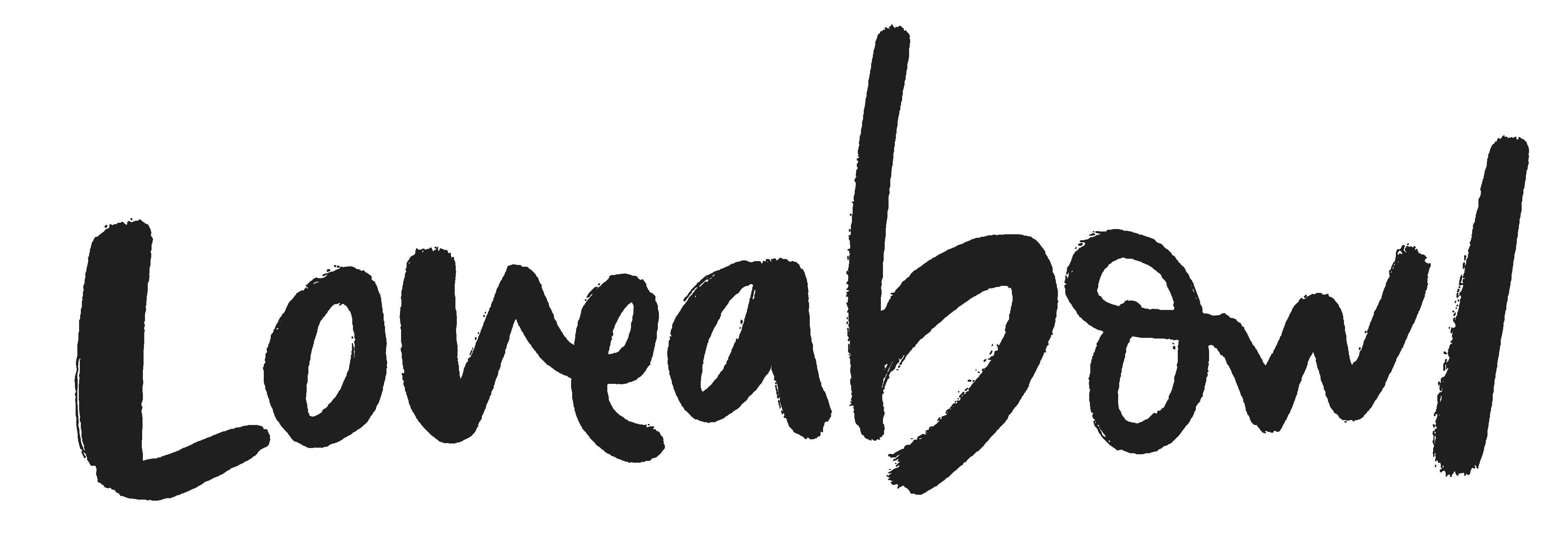 Loveabowl Brand Logo.png