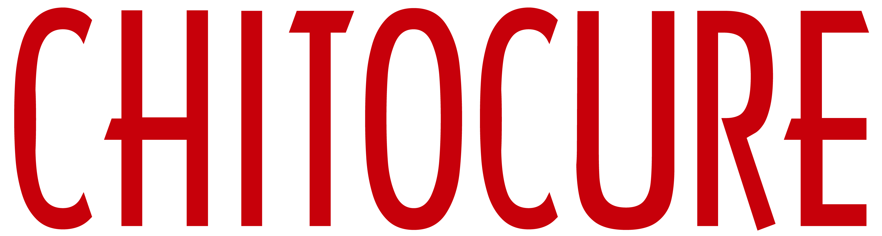 Chitocure Logo.png