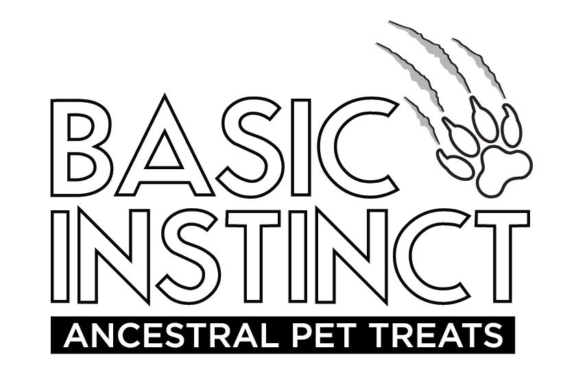 Basic Instinct logo white.png