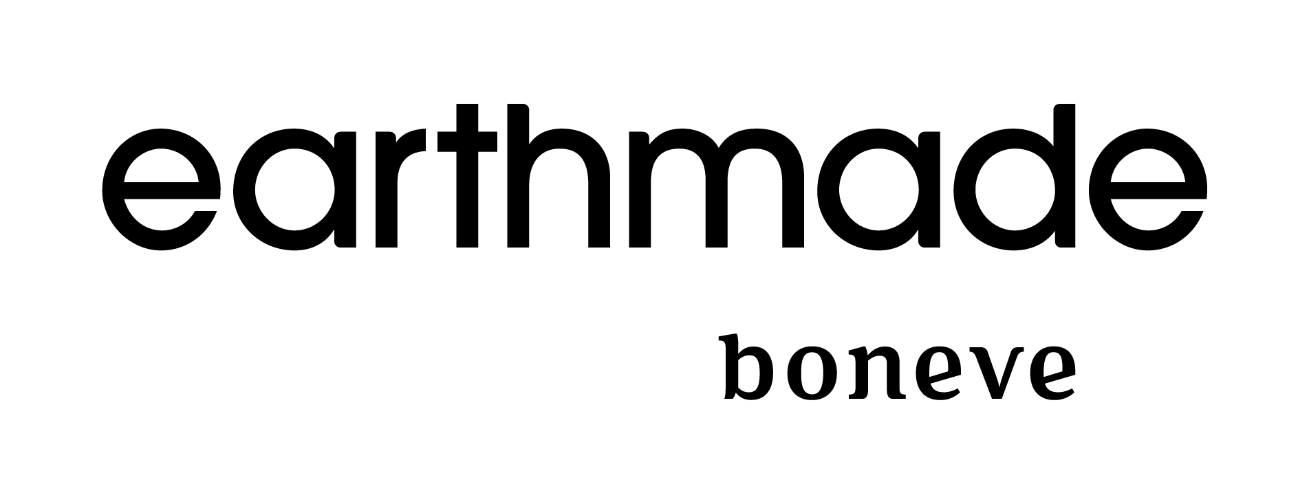 earthmade logo-01.png