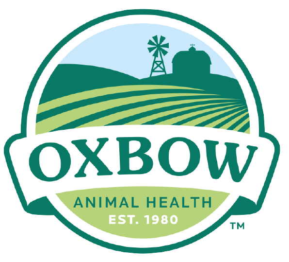 OXBOW.png