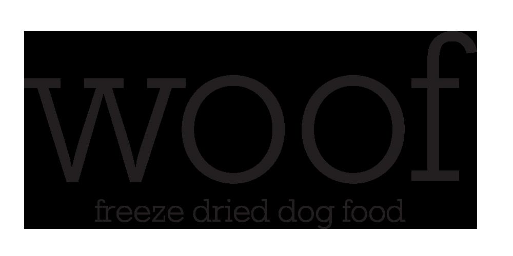 Woof freeze.png