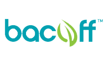 bacoff-logo.png