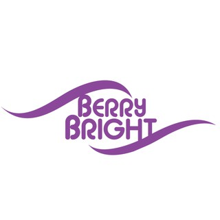 berry_bright-logo.jpg
