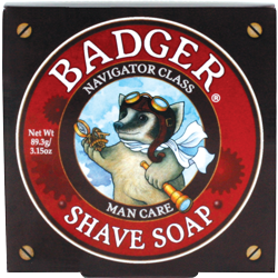 badger-logo.jpeg