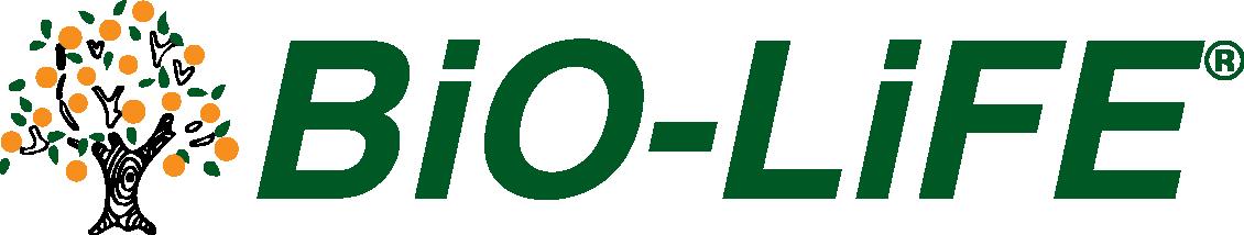 biolife-logo.png