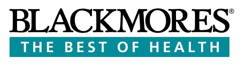 Blackmores-logo.png