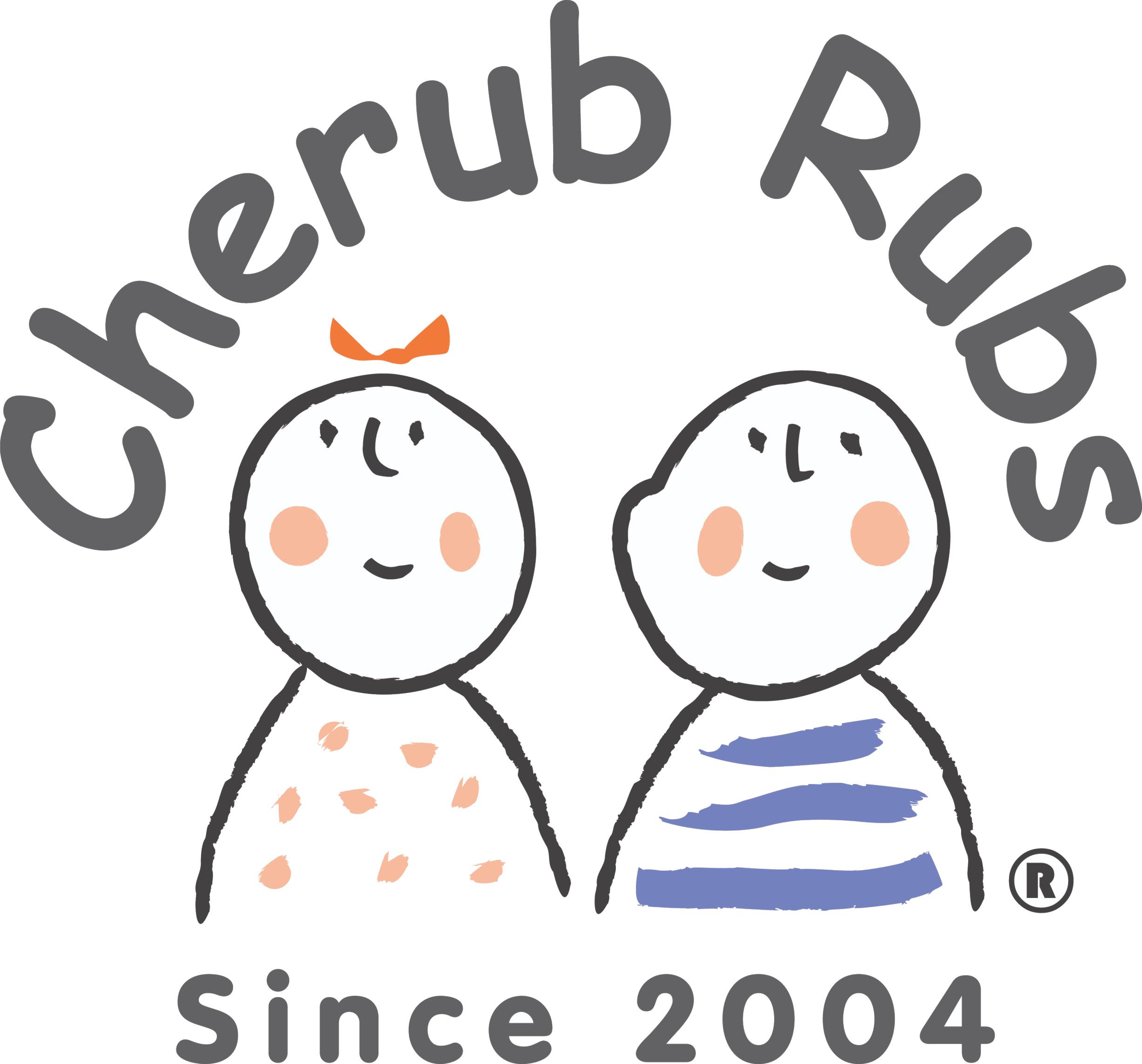 cherub-rubs-logo.png