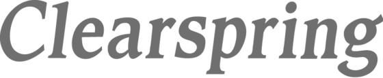 clearspring-logo.png