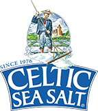 celtic-sea-salt-logo.png
