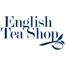 english-tea-shop-logo.png