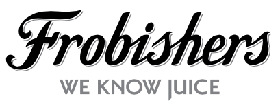 frobishers-logo.png