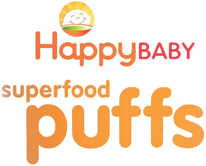 happy-baby-puff-logo.png