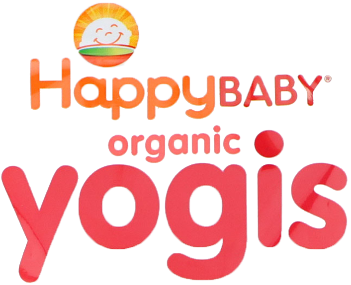 happy-yogis-logo.png