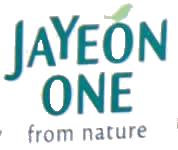 jayeonone.png