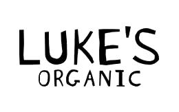 lukes-organic-logo.png
