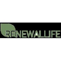 renewallife-logo.png