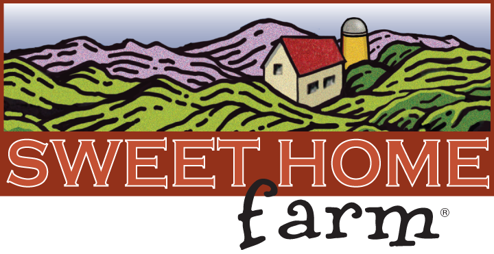 sweet-home-farm-logo.png