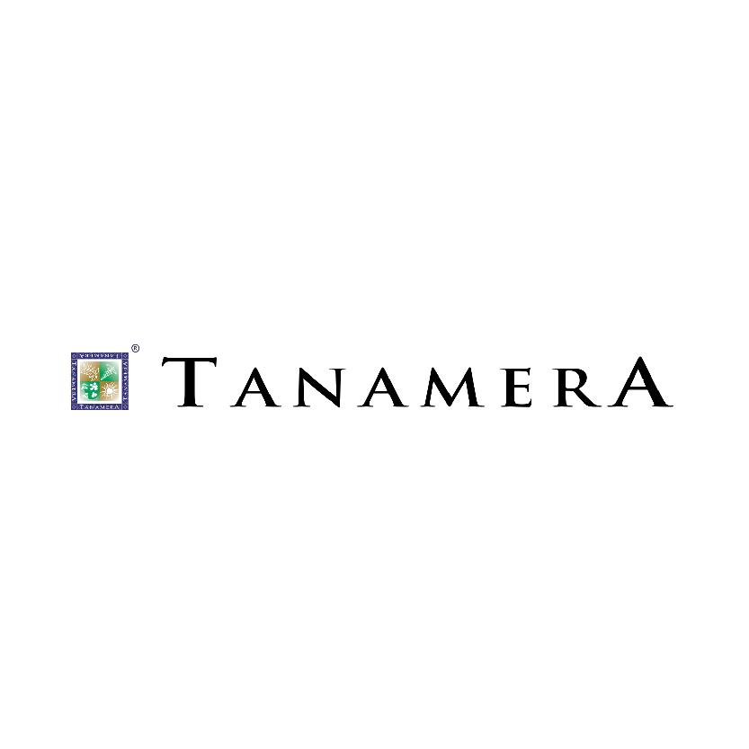 tanamera-logo.png