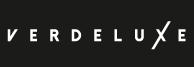 verdeluxe-logo.fw.png