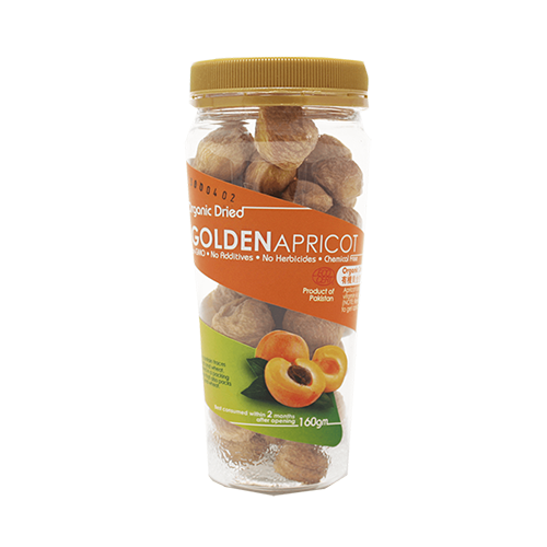 golden-apricot.png