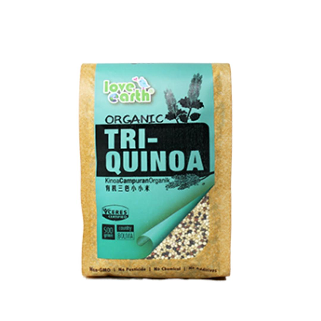 tri-quinoa.png