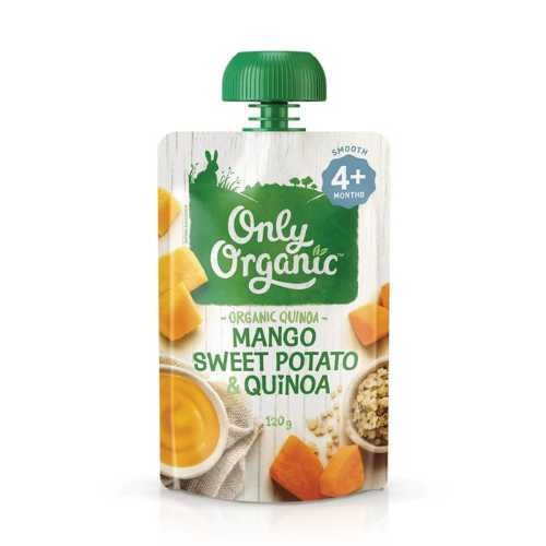 mango_sweet_potato_quinoa.jpg