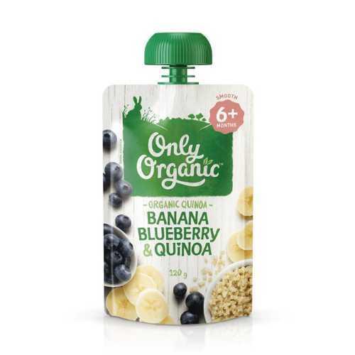Banana_Blueberry_Quinoa-.jpg