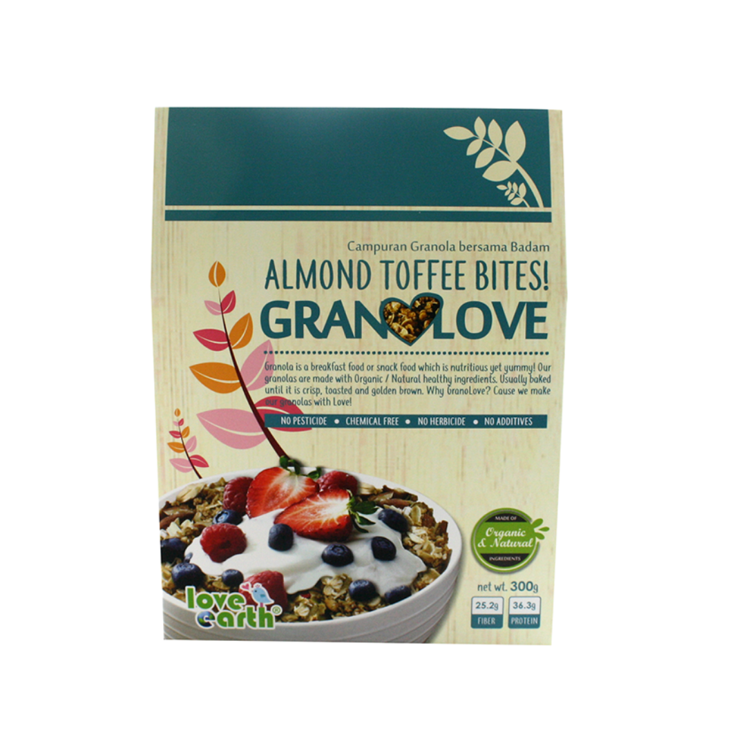 almond toffee bite granolove.png