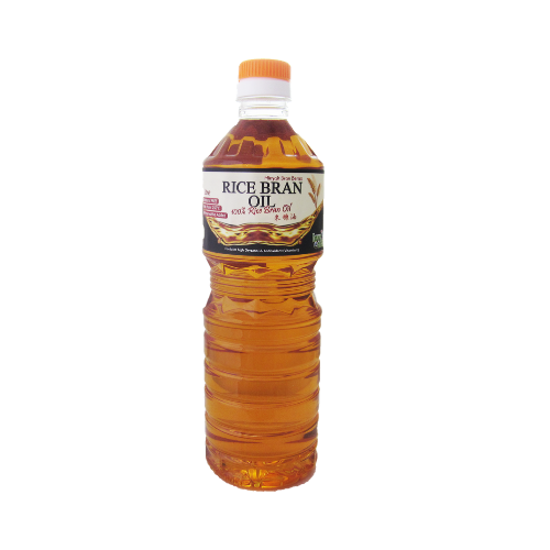 rice bran oil.png