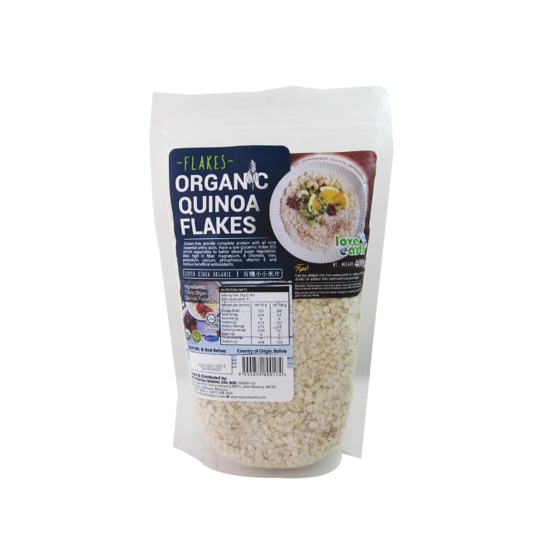 quinoa flakes.png