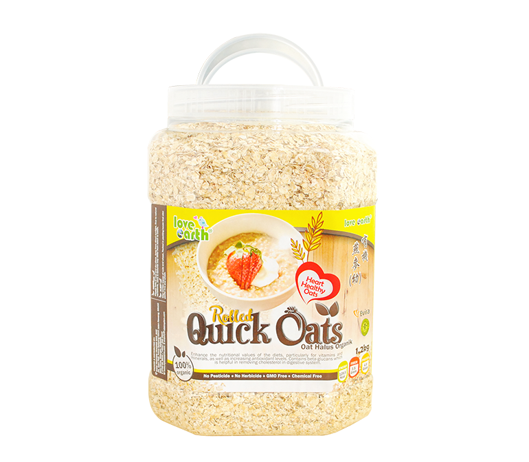 quick rolled oat.png