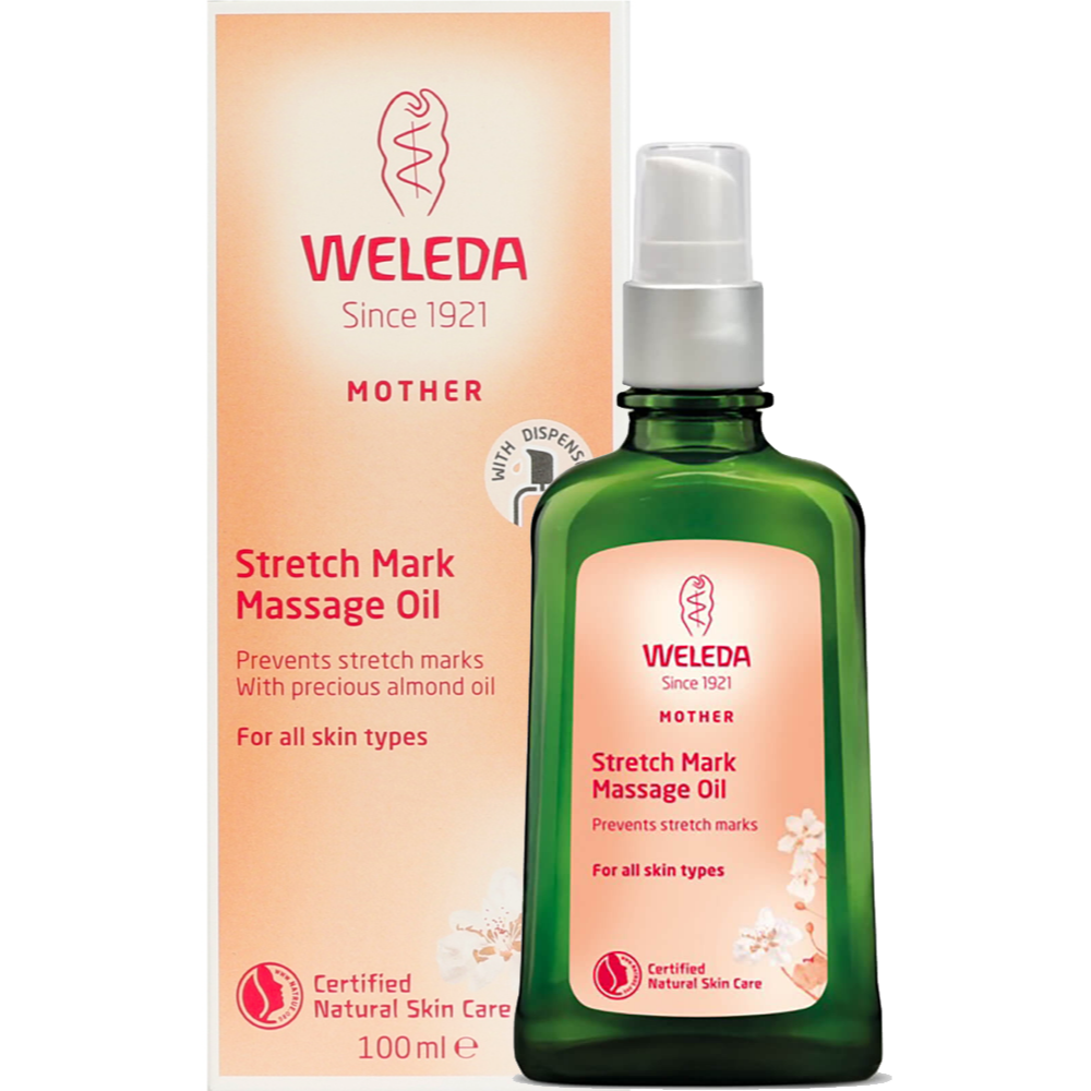 weleda stretch mark massage oil 3-01.png