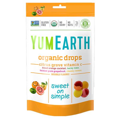 ye organic drops citrus grove.png