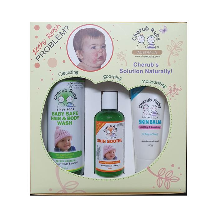eczema box-01.png