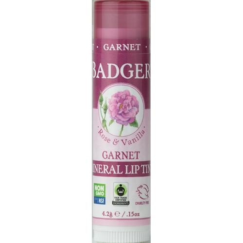 Badger-Lip-Tint-Garnet.png