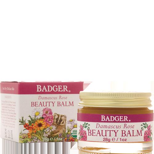 beauty-balm-organic-rose-Badger.png