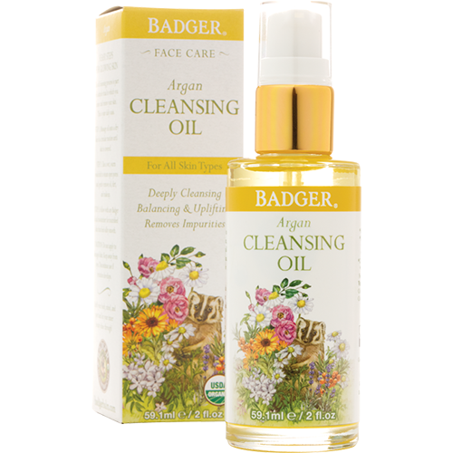 face-cleansing-oil-organic-argan-Badger.png