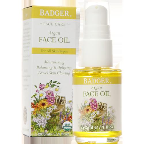 face-oil-organic-argan-Badger.png