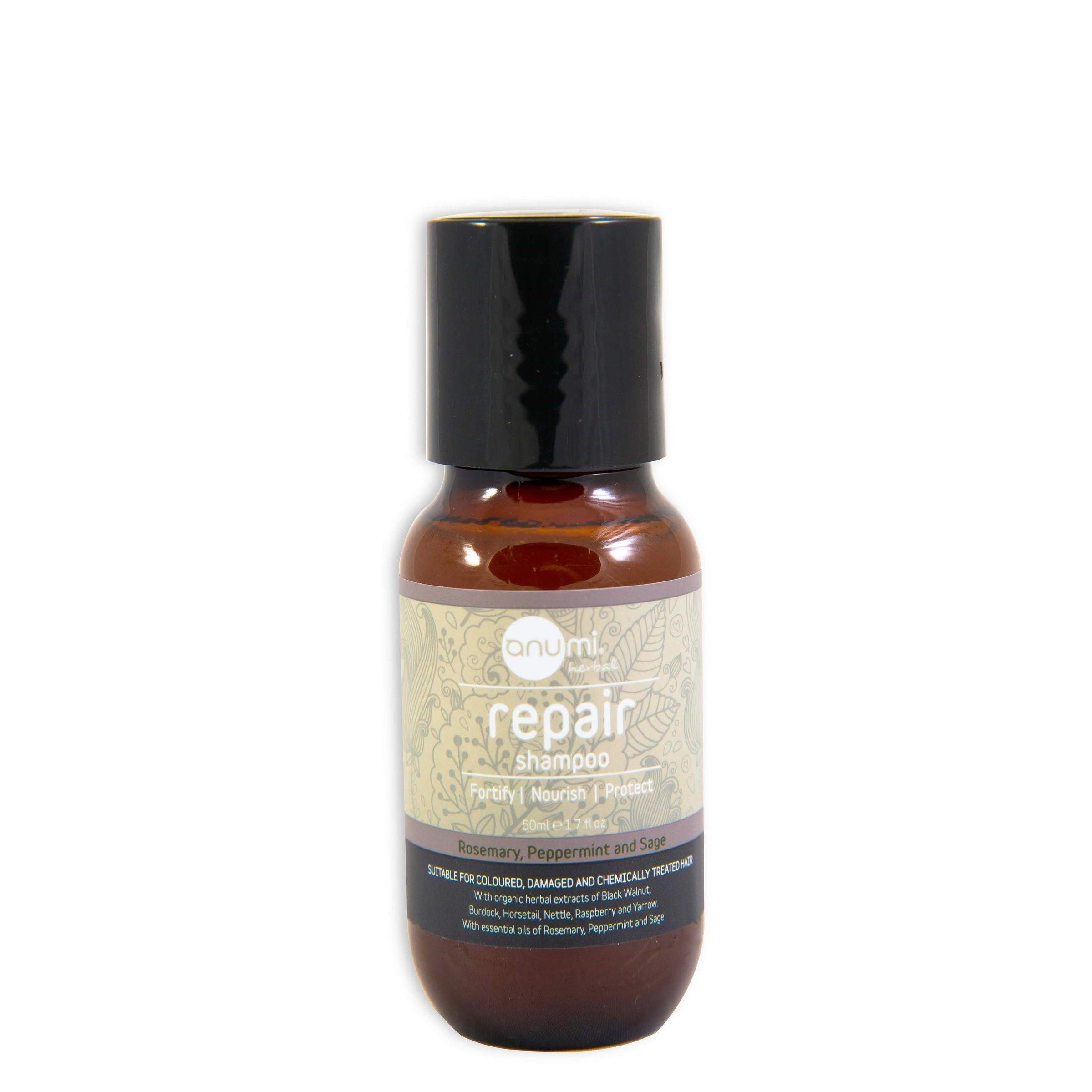 Shampoo-Repair 50ml.jpg