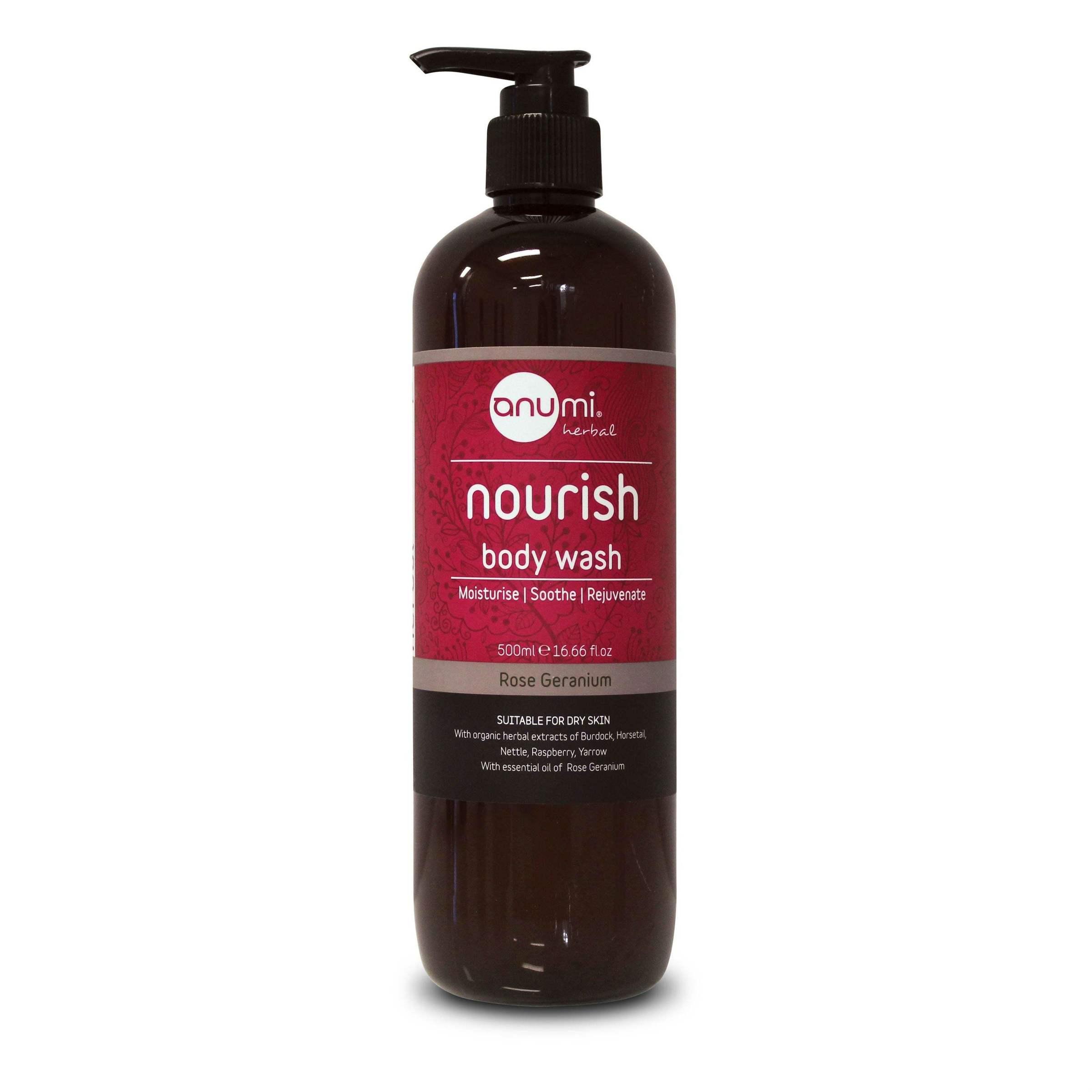 Body Wash-Nourish.jpg
