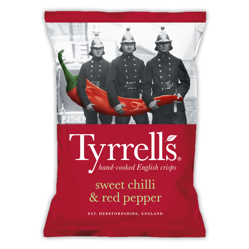 sweet chilli & red pepper.png