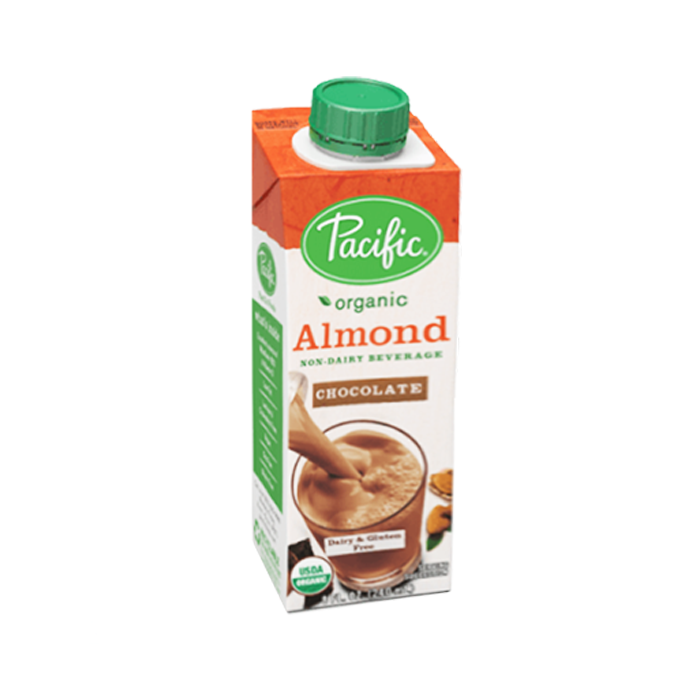 organic almond - chocolate.png