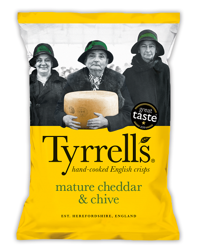 Tyrell Cheddar.png