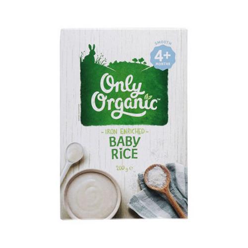 Only_Organic_Baby_Rice_200g.jpg