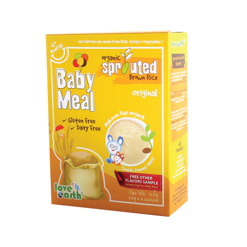 baby-meal-original500.jpg