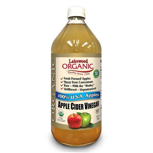 Lakewood-Organic-Apple-Cider-Vinegar500.jpg